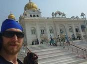 Backpacking Life Savers India