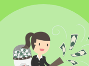 What Affiliate Marketing Does Work?