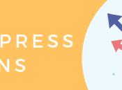 Must Have Free WordPress Plugins Your Website