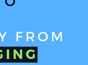 Make Money Blogging 2018