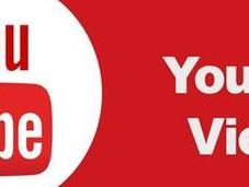 More Views YouTube?