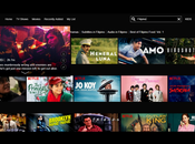 Filipino Films Stream NETFLIX Right