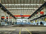 Seven Reasons Should Organize Your Warehouse