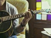 """Jeremy Nail: """"Live Oak"""" Video"""