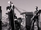 "Blackwülf Feat. Geof O'Keefe (Pentagram) Debuts Video Cover Cream's ""Sunshine Your Love"""