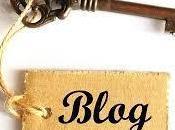 Things Before Starting Blog