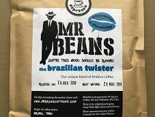 Beans Coffee Review