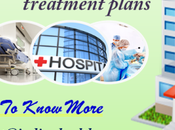 Best Dental Surgeon India Remains Hope Thousands Global Patients Plan Their Treatment Plans