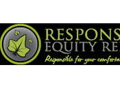 Questions Before Making Decision Equity Release
