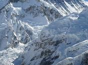 China Strict Rules Climbing Everest