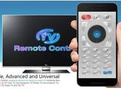Best Remote Control Apps (android/iPhone) 2019