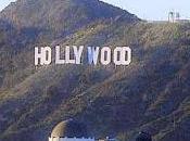 Hollywood Hurts