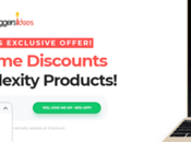 AdPlexity Native Coupon Codes December 2018: Lifetime Discount