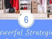 Powerful Strategies Replacing Wardrobe Workhorse Items