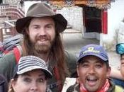 Memories Nepal Asia Trip With Enchanting