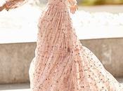 Most Stylish Dresses Bridesmaids