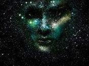 Waking Gods (Themis Files Sylvain Neuvel