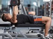 Dumbbell Bench Press Benefits That Will Make Rethink This Exercise