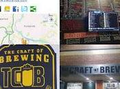 Down Redskins? Then Detour TCOB Dynasty Brewing