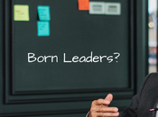 Noteworthy Career Ideas Natural Born Leaders