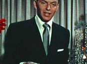 Frank Sinatra's Navy Blazer Holidays