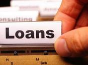 Unsecured Loans: Definition Explanation Details