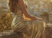 Evening Dresses Inspiration