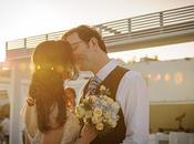 Autumn Wedding Cyprus