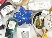 Beauty Home Body Perfect Gift Ideas Anytime*