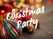 New-Age Apps Help Your Throw Best Christmas Party Town!