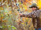 Best Gifts Deer Hunters This Year 2018