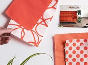 Pantone's 2019 Color Year is…..Living Coral