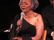 Legendary Jazz Singer Nancy Wilson Died.