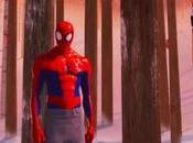 Spider-Man: Into Spider-Verse: True Game Changer Superhero Animation