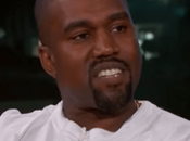 Kanye West Feels Reconnected Faith Jesus Christ