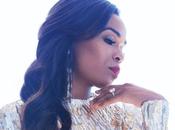 "Michelle Williams Talks Having Faith Amare' Magazine ""Believe"" Issue"