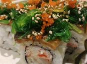 Omakase, Japanese Restaurant Terrazzo, Tomas Morato