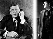 George Bancroft: What Star, Character!