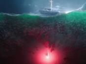 Aquaman: Derivative Storytelling, Transcendent Visuals