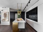 Interior Design Trends 2019 Part Materials