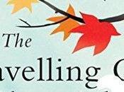 Traveling Chronicles Hiro Arikawa, Philip Gabriel (Translator) Feature Review