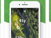 Best Golf Apps (android/iPhone) 2019