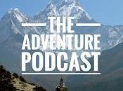 Best Adventure Podcasts Internet