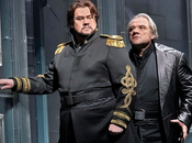 Opera Review: Going Throat