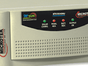 Select Right Solar Charge Controller: MPPT