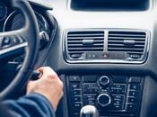 Important (Rental) Driving Aspects Consider