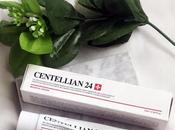 More Bumps with Centellian Madeca Derma Cream