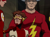 Young Justice Re(af)Watch Season Episode Bloodlines