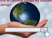 Useful Tips Optimize Google Business Listings