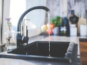 Plumbing Checks Your Property Ready Rent